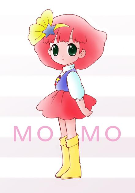 Momo_04