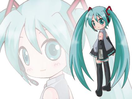 Miku_002_2