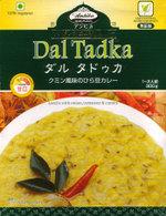 Daltadka